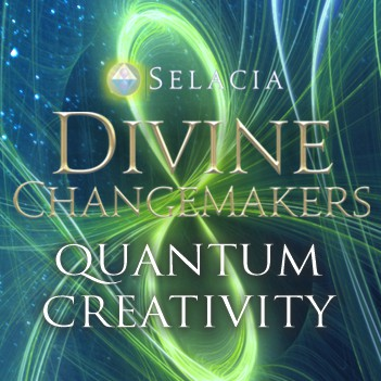 Divine Changemakers - Phase 8 Condensed Course