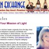 Living Your Mission of Light