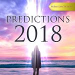 2017 Predictions is here