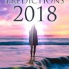 2018 Predictions is here