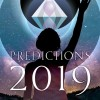 Predictions 2019 is HERE!