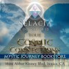 Your Past Lives and You: Love in Your DNA Akashic Records